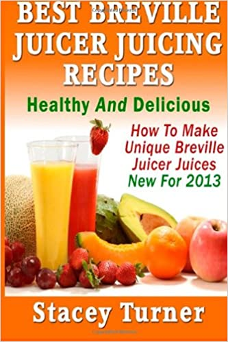 high performance J8006 the best-selling masticating juicer Amazon