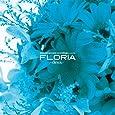 common ground recordings presents FLORIA-deux-