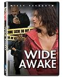 Wide Awake (2007)