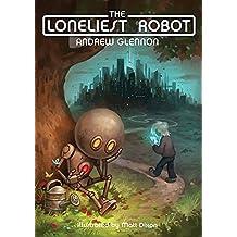 The Loneliest Robot