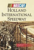 Holland International Speedway, Tim Bennett and Larry Ott, 1467120170