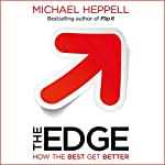 The Edge: How the Best Get Better | Michael Heppell