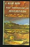 Treasure of Atlantis, J. Allan Dunn, 0878180028