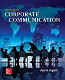 Corporate Communication 7th Edition