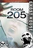 Room 205 [Import]