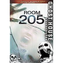Room 205 (2008)