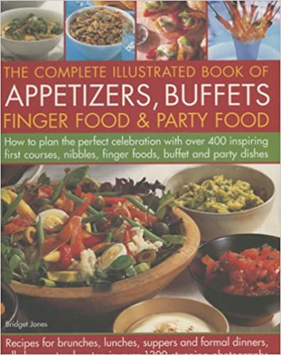 Entertaining holidays download fiction non fiction and ebooks best sellers the complete illustrated book of appetizers buffets finger food and party food 0754816885 pdf by bridget jones forumfinder Gallery