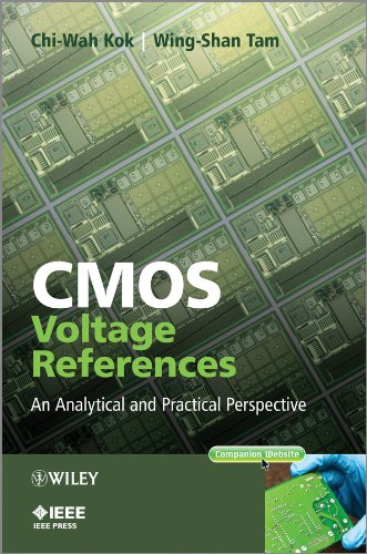 cmos-voltage-references-an-analytical-and-practical-perspective
