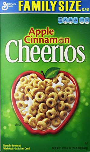 apple-cinnamon-cheerios-gluten-free-cereal-227-oz-box