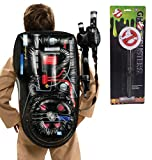 Rubie's Ghostbusters Accessory Kit