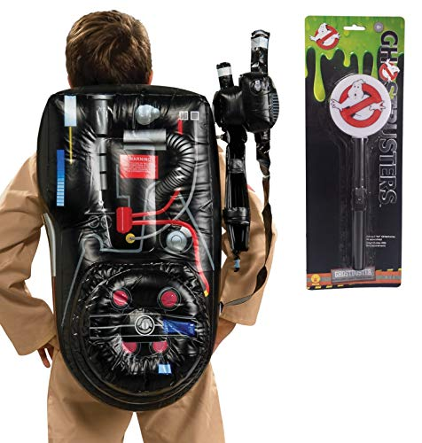 Rubie's Ghostbusters Accessory Kit -