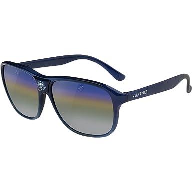 0905deca4b Vuarnet vl0003 azul oscuro citylinx negro talla única: Amazon.es: Ropa y  accesorios