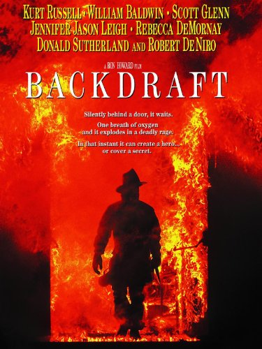 Backdraft -