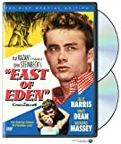 East Of Eden poster thumbnail
