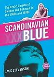Scandinavian Blue, Jack Stevenson, 0786444886