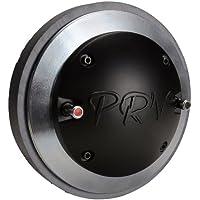 PRV Audio D3220Ti 2 Titanium Horn Compression Driver 8 Ohm 4-Bolt