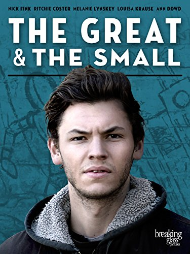 - The Great & The Small