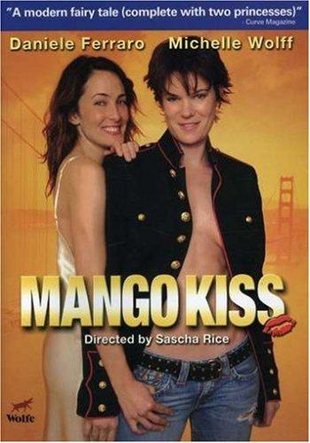 Mango Kiss]()