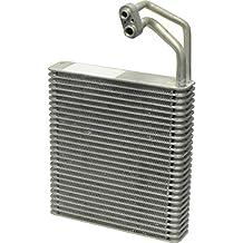 UAC EV 939606PFXC A/C Evaporator Core