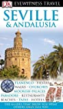 img - for Seville & Andalusia (Eyewitness Travel Guides) book / textbook / text book