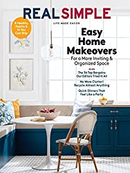 Magazine Subscription Time Direct Ventures(1260)Price: $59.88$10.00($0.83/issue)
