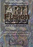 Artfusion Experiment by Megaforce