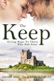 Bargain eBook - The Keep