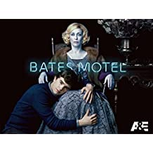 Bates Motel, Season 5