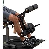 Powerline GLDA1 Leg Developer Attachment for the Powerline PFID130X Bench