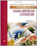 img - for Encyclopedia of Asian-American Literature (Encyclopedia of American Ethnic Literature) by Seiwoong Oh (2008-04-03) book / textbook / text book