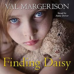 Finding Daisy