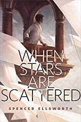 When Stars Are Scattered: A Tor.com Original