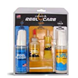 Ardent 123-Step Reel Care Pack