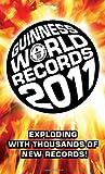 Guinness World Records 2011, , 0440423104