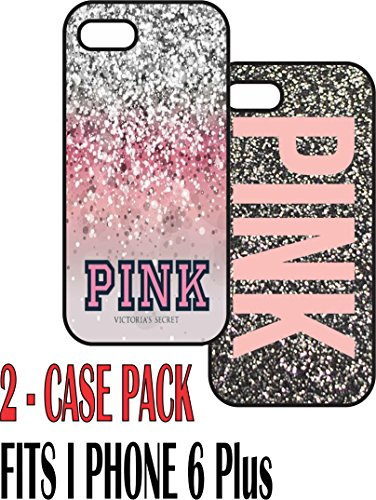 Iphone plus case units Lovers