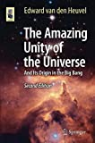 Search : The Amazing Unity of the Universe: And Its Origin in the Big Bang (Astronomers' Universe)