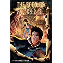 The Book of Nonsense (Forbidden Books)