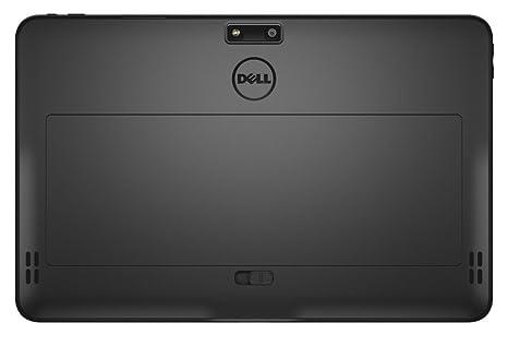 Dell Latitude 10 - Tablet de 10,1
