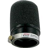 Uni Snowmobile Pod Filter - Angled - 4in. Foam Length UP4245SA