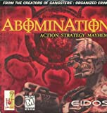 Abomination - PC by Square Enix