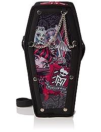 Monster High Novelty shoulder bag