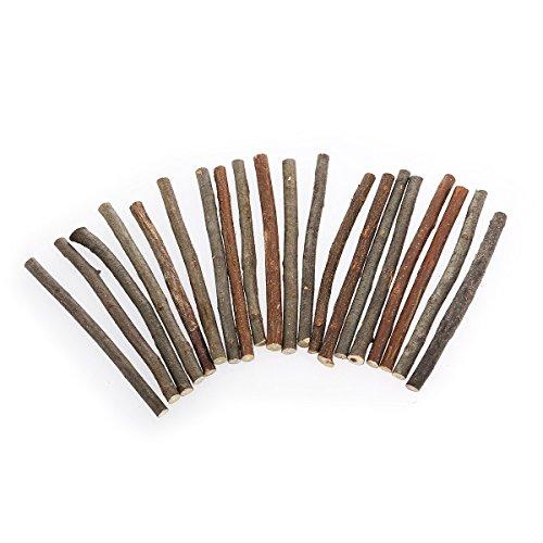 pixnor-20pcs-10cm-premium-diy-crafts-photo-props-in-diameter-wood-log-sticks