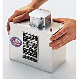Grizzly CD15 Static Phase Converter, 6 to 10-HP