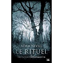 Le Rituel (L'Ombre) (French Edition)