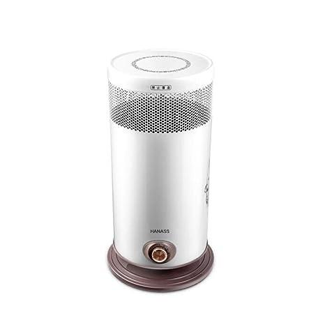 Amazon.com: Aire Acondicionado CJC 1600W Vertical Portable ...