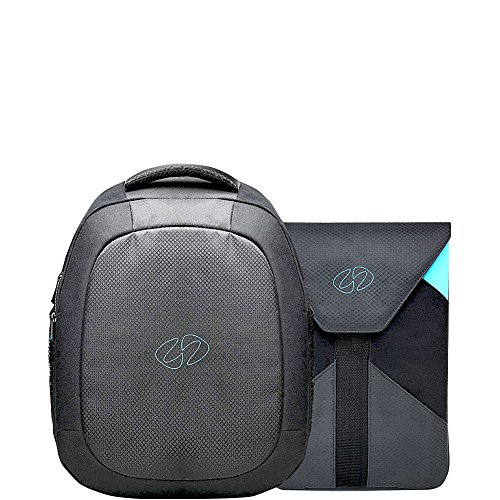 maccase-ipad-pro-backpack-sleeve-black