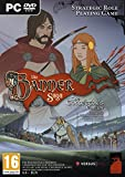 The Banner Saga: The Collector's Edition (PC DVD) (UK IMPORT)