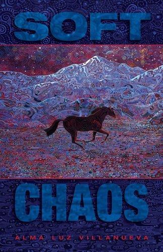 Soft Chaos