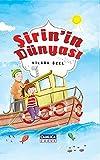 Sirin'in Dunyasi