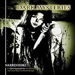 Narbenherz (Dark Mysteries 5)